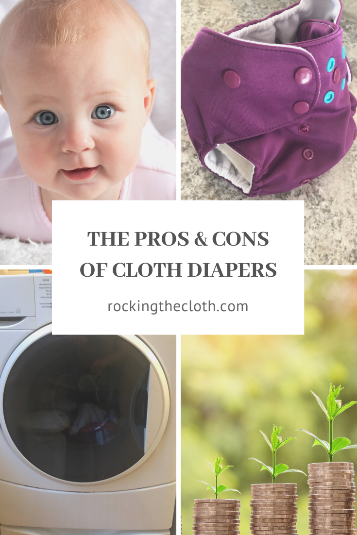 the-pros-and-cons-of-cloth-diapers