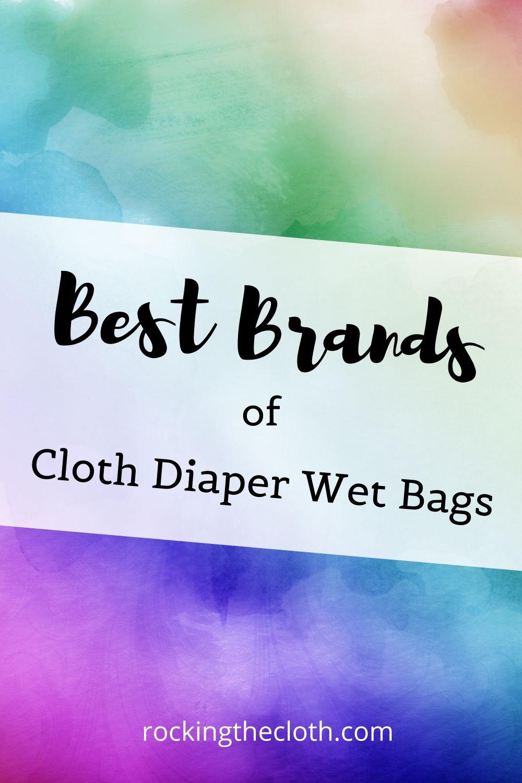 cloth-diaper-wet-bags