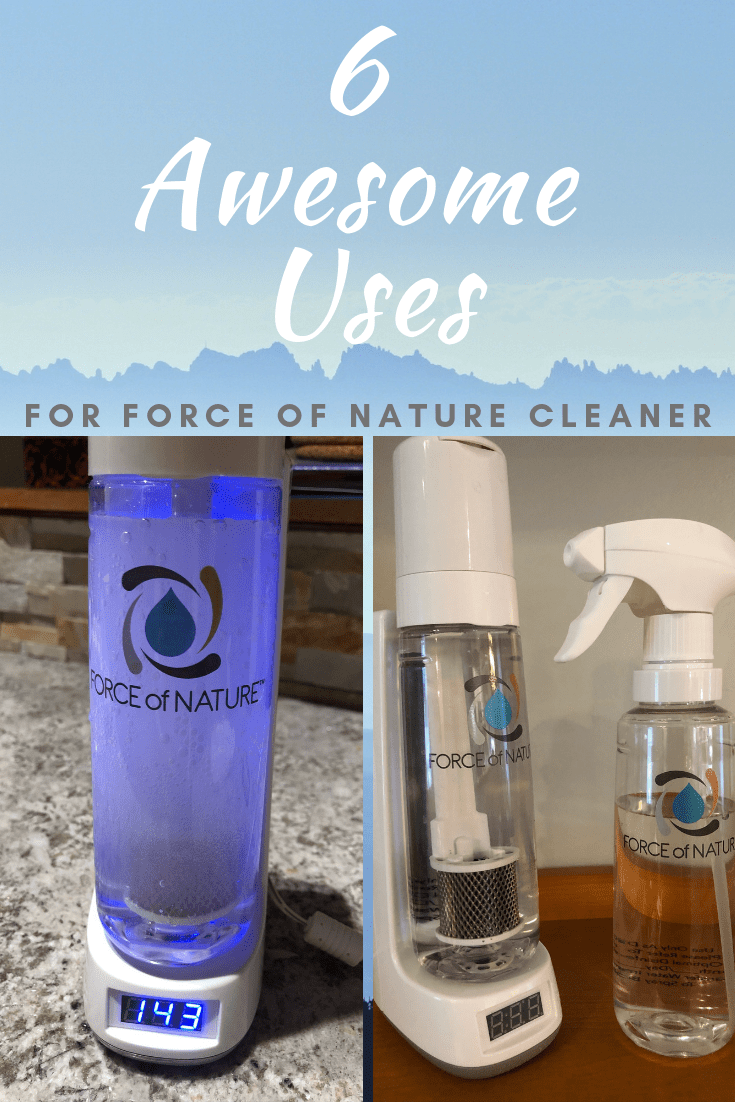 uses-for-force-of-nature-cleaner