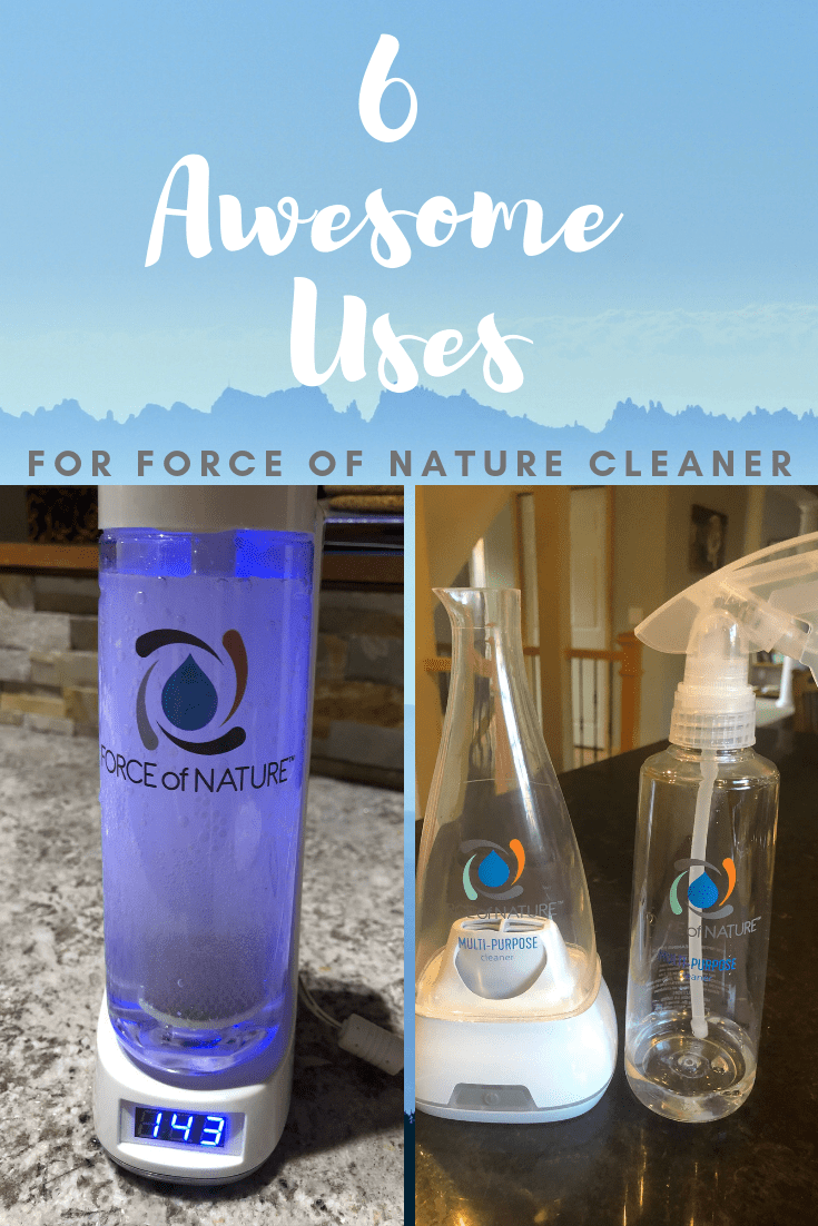 6-awesome-uses-for-force-of-nature-cleaner