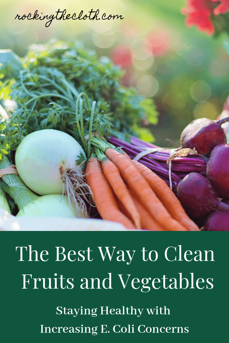 the-best-way-to-clean-fruits-and-vegetables