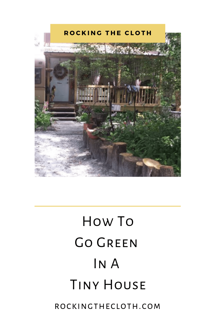how-to-go-green-in-a-tiny-house