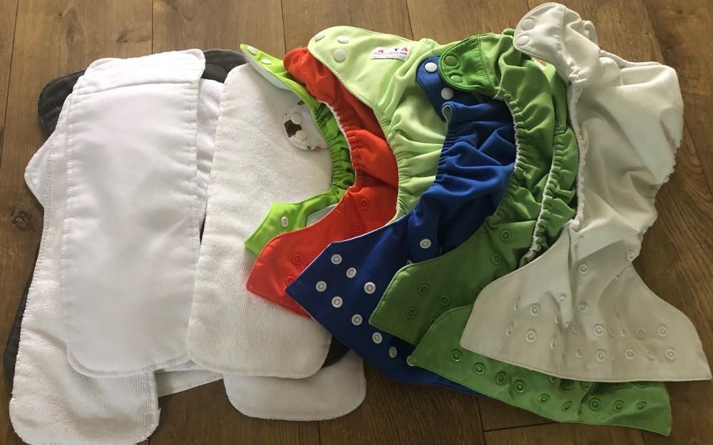 pocket-diaper-stash