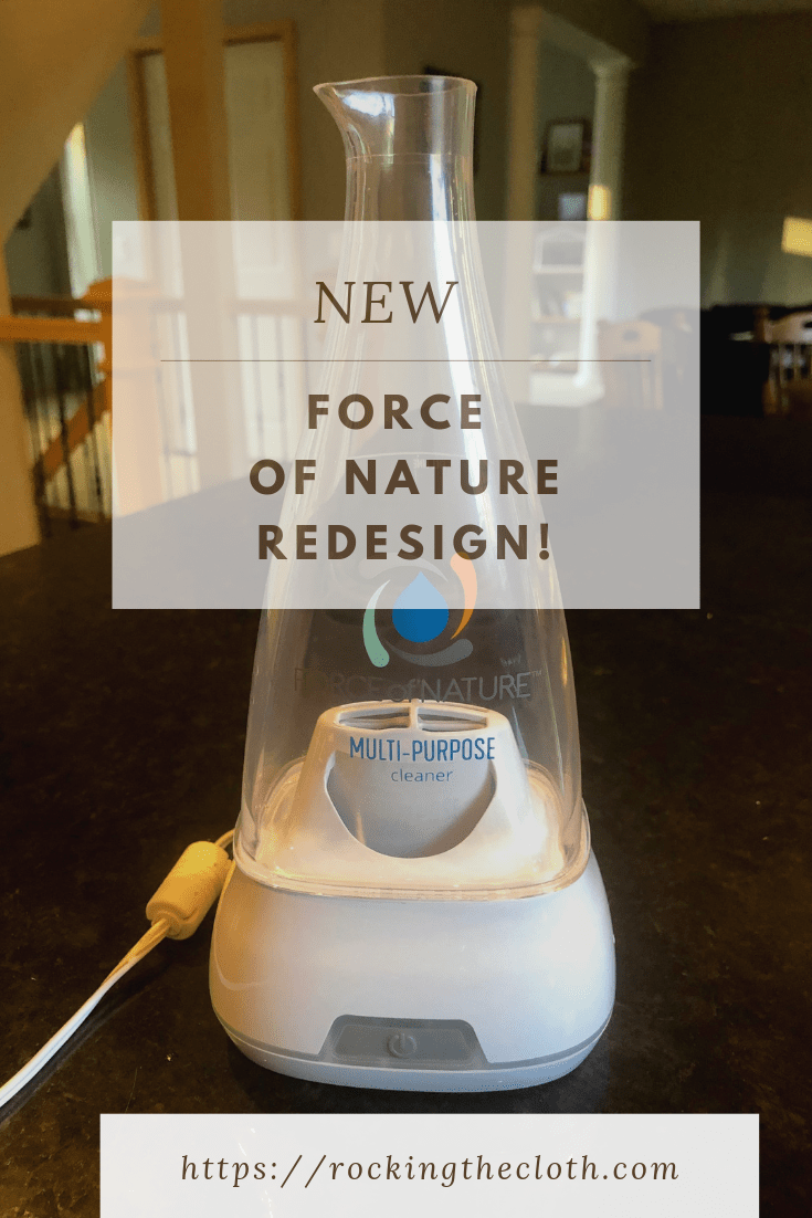 new-force-of-nature-cleaning-review