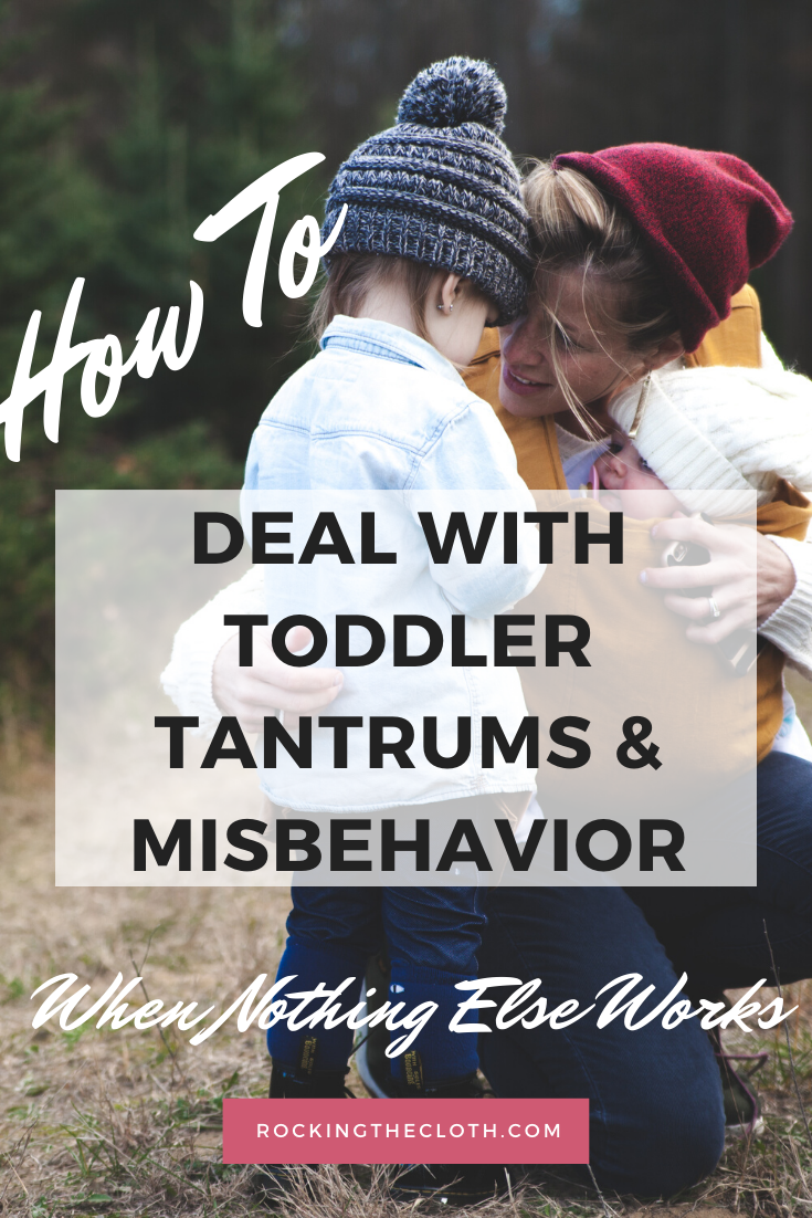 How-to-deal-with-toddler-misbehavior