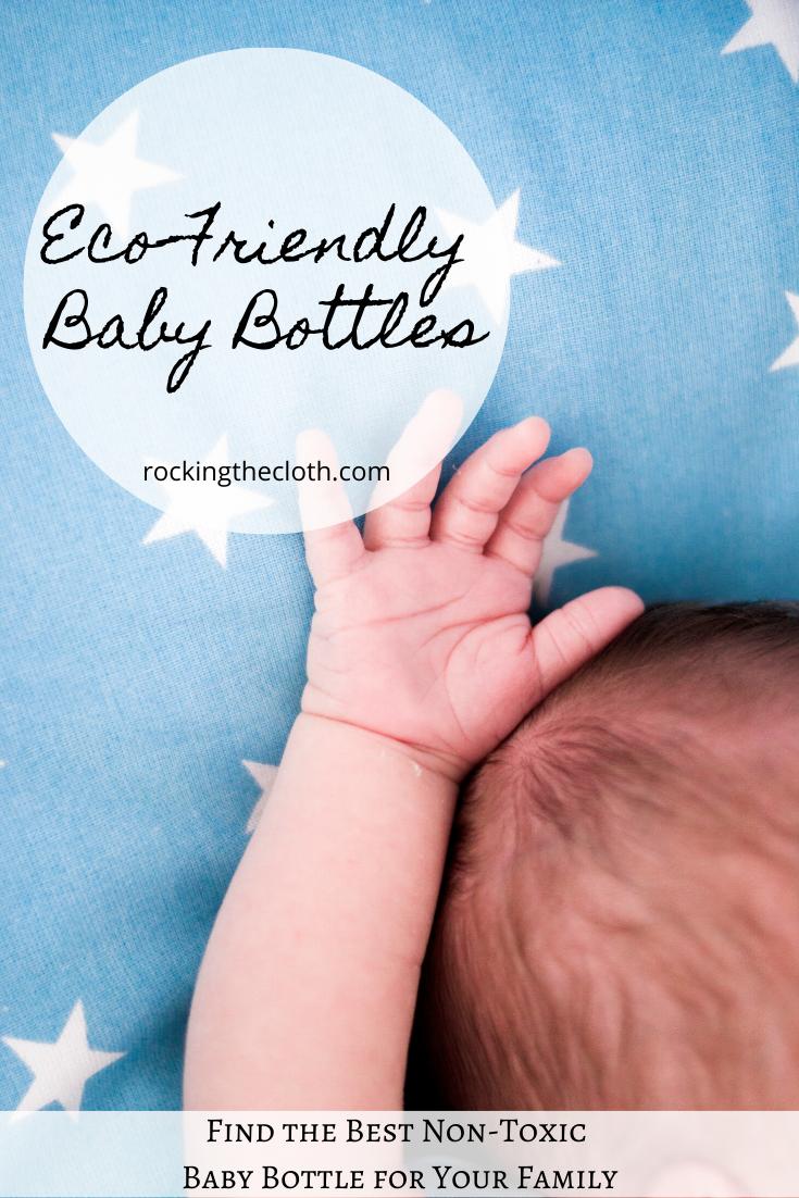 eco-friendly-baby-bottles