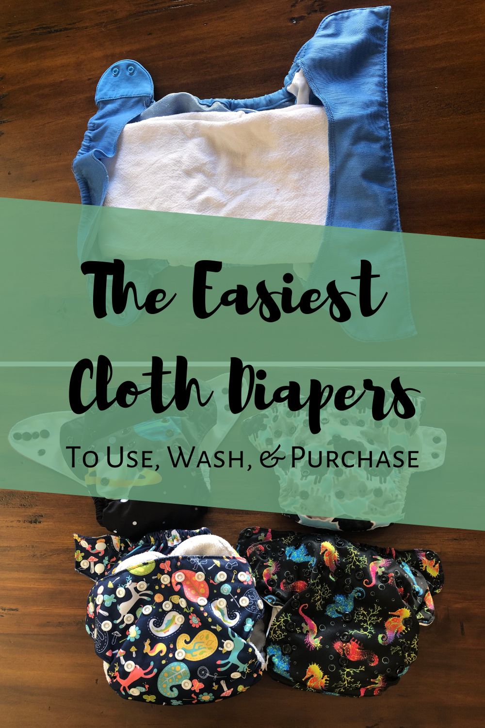 the-easiest-cloth-diapers-2